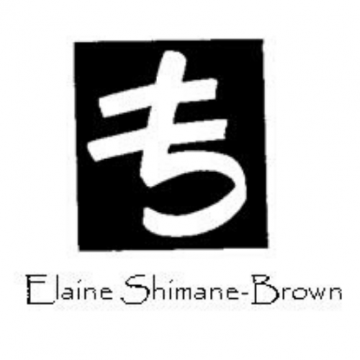 elaine shimane brown