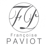 francoise paviot