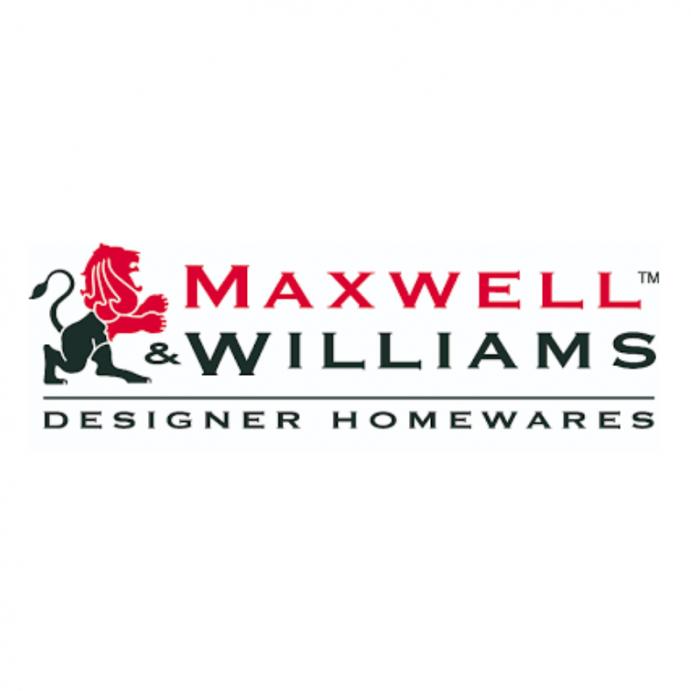 maxwell williams